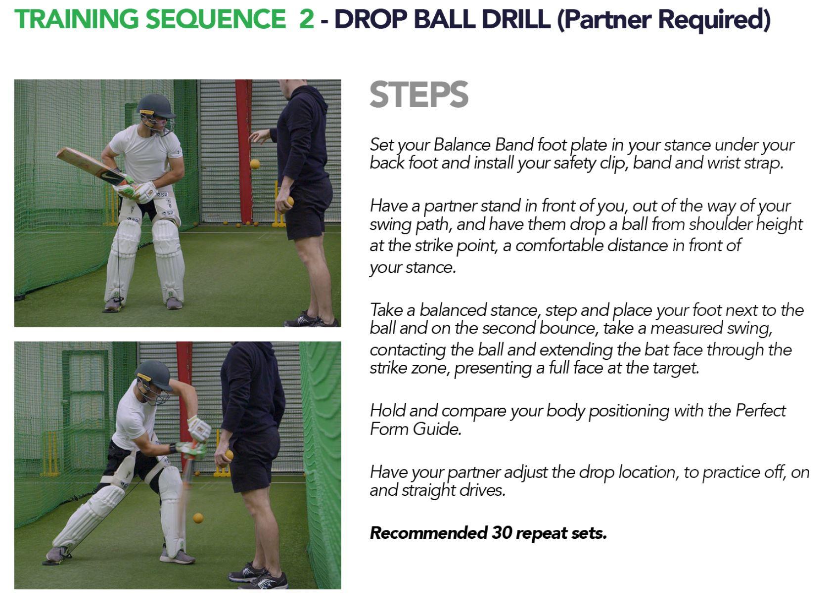 ball balance game 2
